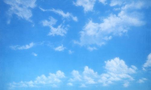 Schmidli s386 clouds-Edit