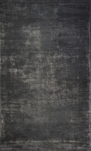 Schmidli 1173-Edit