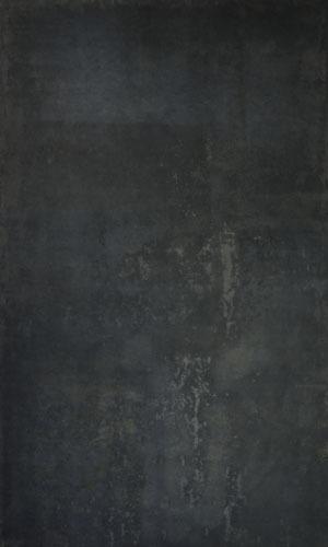 Schmidli 1376-Edit