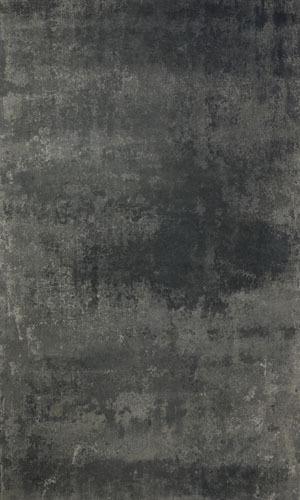 Schmidli 1376b-Edit