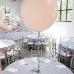 Wedding Venue Atlanta - Treehouse Studios interior photo of Studio A