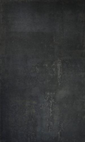 Schmidli 1376-Edit_large