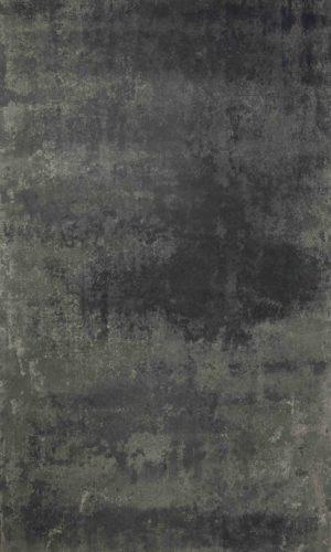 Schmidli 1376b-Edit_large