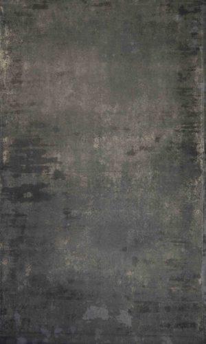 Schmidli 1173b-Edit_large
